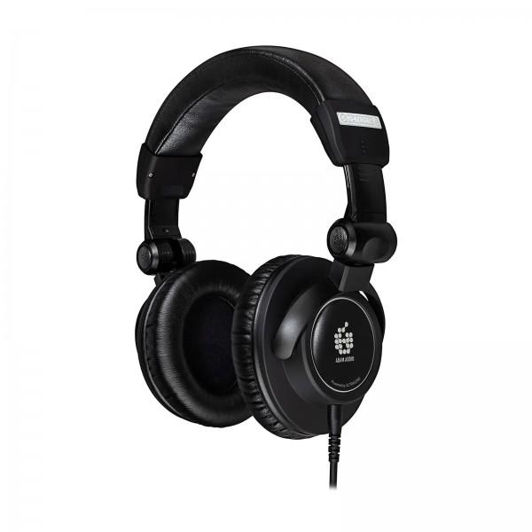 Studio Pro Headphones SP-5